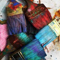 creativiteit 4ucoaching huizen